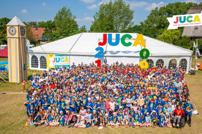 JUCA19-Gruppenbild-0007