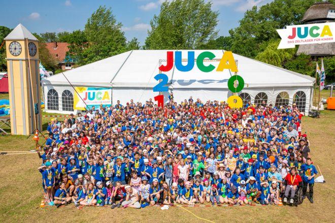 JUCA19-Gruppenbild-0008