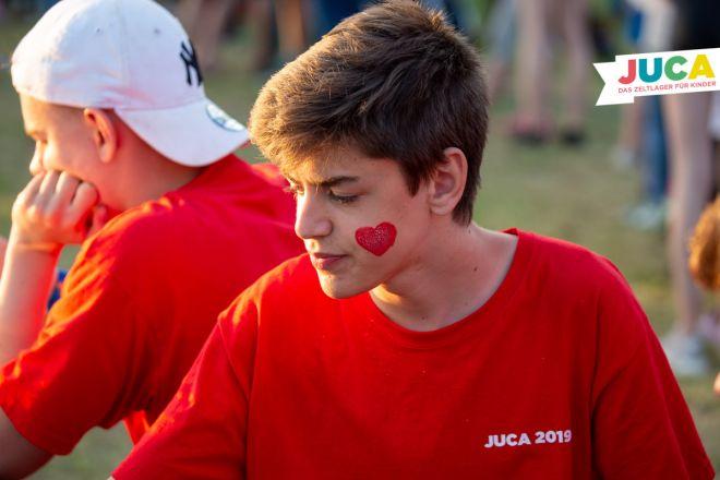 JUCA19-Samstag-0399