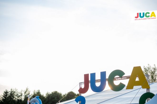 JUCA19-Samstag-0144