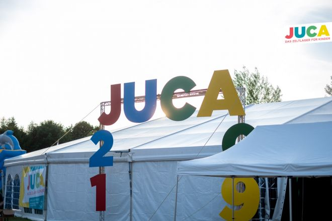 JUCA19-Samstag-0145